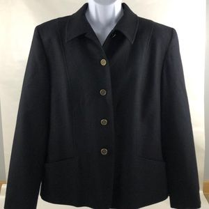 Pendleton Wool sport jacket, blazer